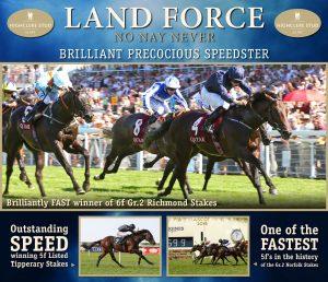Land Force